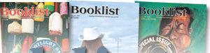 booklist_logo1