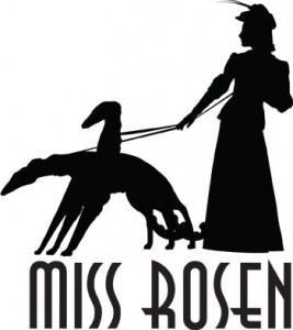 miss-rosen-logo