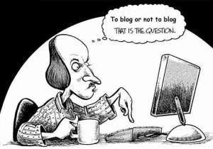 blogging11