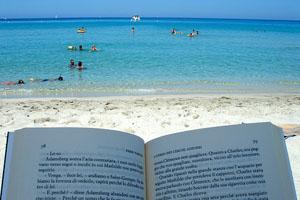 beach-book-1