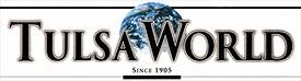 tulsa_world_logo