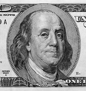 detail-of-portrait-on-one-hundred-dollar-bill-thumb1525918